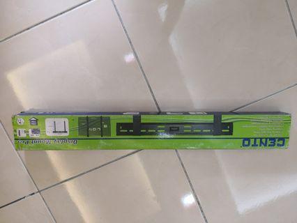CENTO LED TV BRACKET