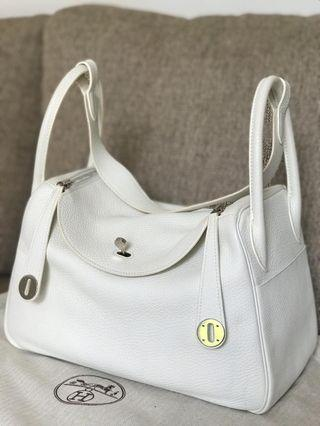 L30 white Clemence phw (L)