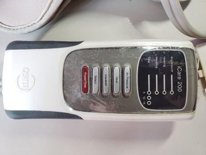 OSIM iCare 200 眼部按摩器