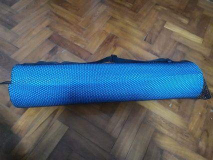 Guardian Yoga Mat