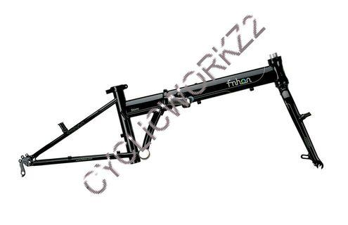 Fnhon Storm KCD 2018 Frame ( Free Folding STEERING POST WORTH $80 ) Wholesale Price