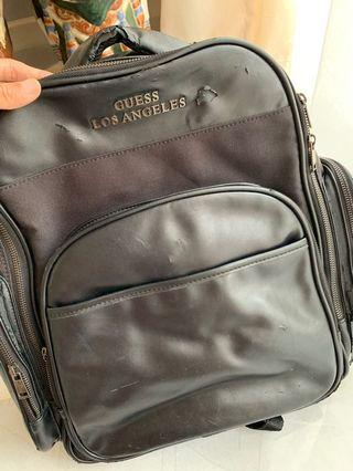 GUESS LA Backpack