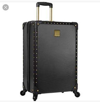 Vince Camuto Carry On - Designers Luggage