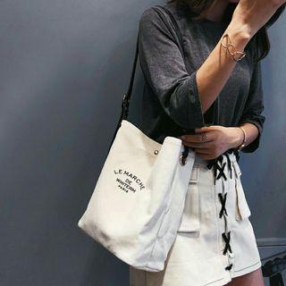 🚚 [PO] SHOULDER BAG