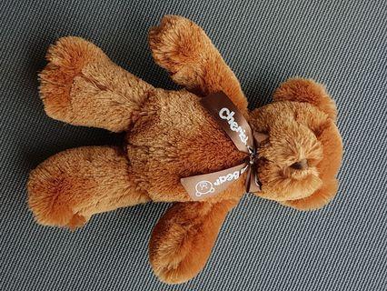 Cherish Bear
