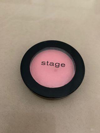 Stage Cheek color - Cherry blossom