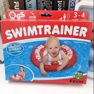 💦德國FREDS 幼兒學習泳圈 💦