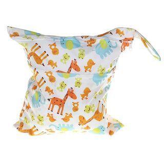 Wetbags/ pouch/diaper bag