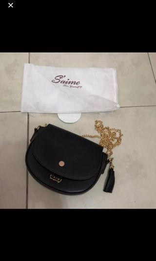 SAIME HOLLY BAG