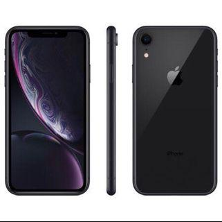 🚚 iPhone XR (brand new)