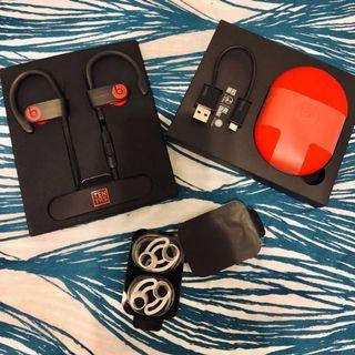 Beats by Dr. Dre Decade Collection - Powerbeats3 Wireless