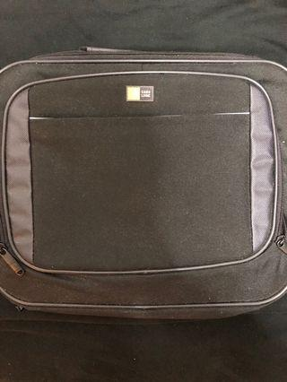 Case Logic Laptop Case