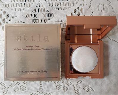 Stila All Over Glimmer / Highlighter