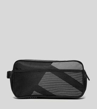 ADIDAS original eqt cross bag 價格可議 8成新 原價3690