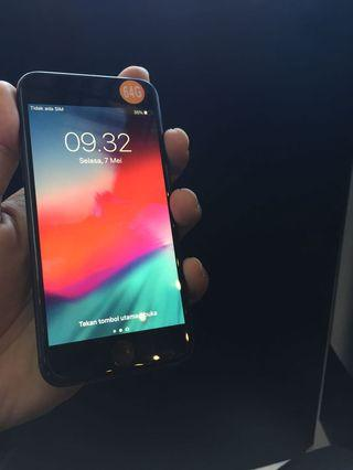 iPhone 8 64Gb Gray Second hand
