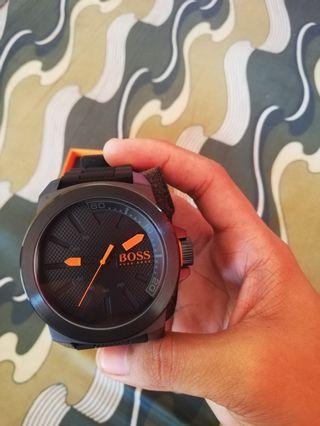 ORIGINAL Hugo Boss Watch
