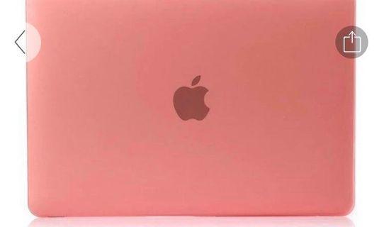 "MacBook Air ""13 casing"
