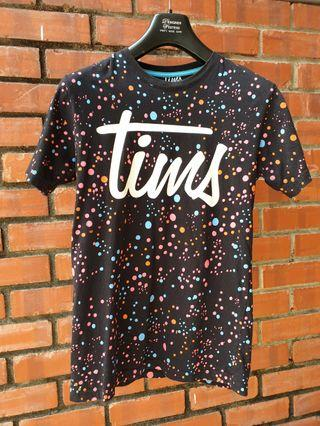 Tims Lokal Brand
