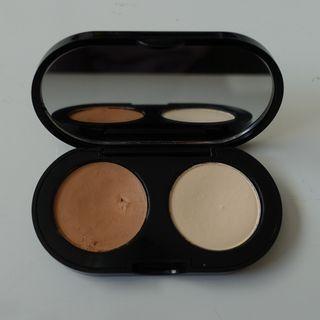 Bobbi Browner Creamy Concealer kit