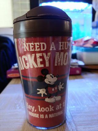 Micky Mouse Tumbler