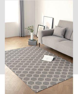 Parklon Design Cushion Mat 210