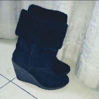 Boots Dorothy Perkins London