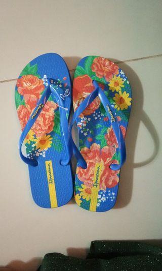 i panema slipper for woman/girl