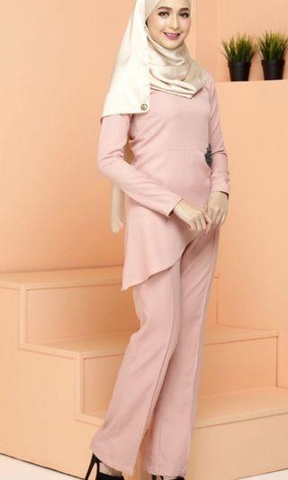 UP $65 Clearing Jeadorw Suit by Farraly Boutique