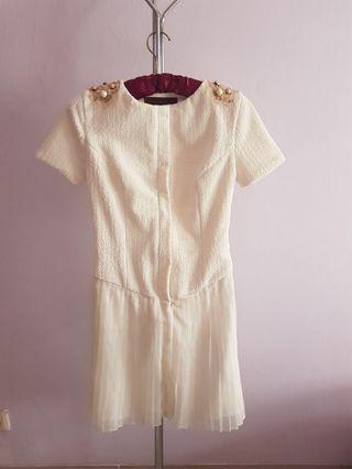 Dress for womens