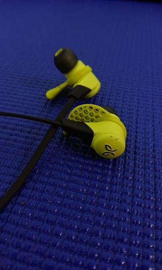 Jaybird X2 Perfect Working Condition