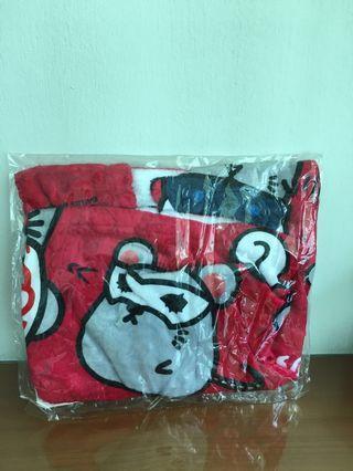 Persona 5 - towel