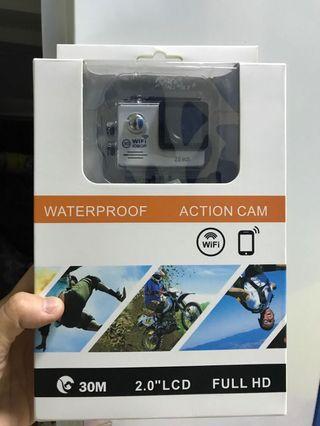 運動相機 go plus cam app