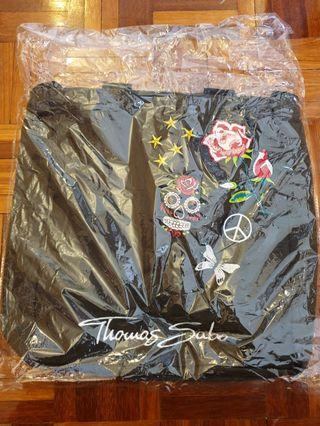 Thomas Sabo trend shopper bag