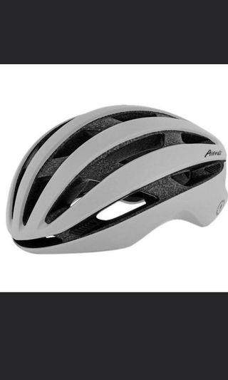 Specialized Airnet Helmet - Mountain White color (M size, 54 - 60cm) Brand new