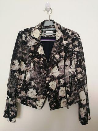 Club Monaco blazer / coat / jacket