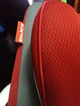 Markdown!!..Snapkis Car seat