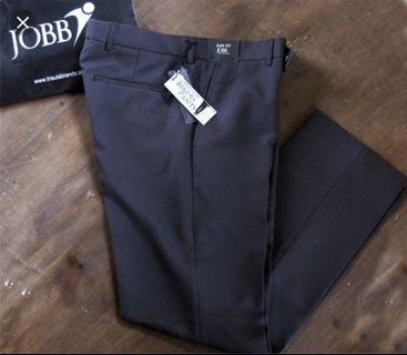 Celana Kantor Pria merk JOBB