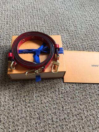 Adjustable Straps 16mm