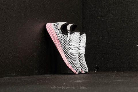 Deerupt Runner Adidas