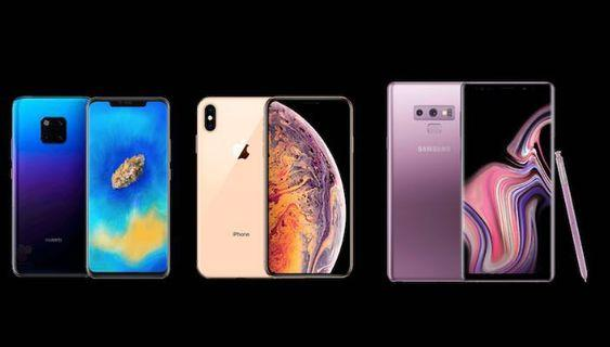 BUY BACK ALL IPHONE XS IPHONE IPHONE  XR