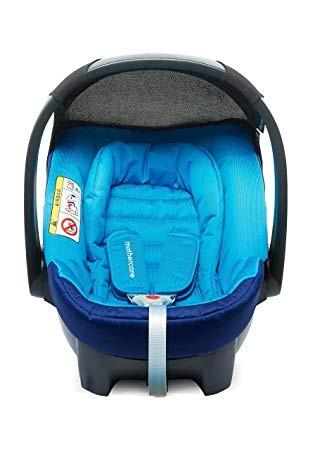 Mothercare maine infant car seat