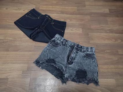 🚚 Cute shorts