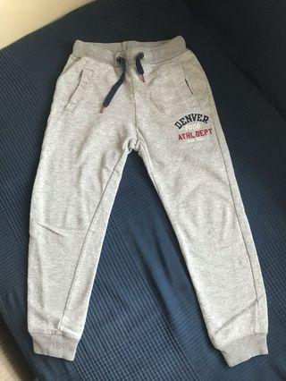 Jogger Pants H&M