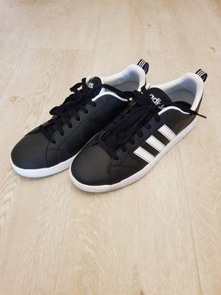 Adidas Vs Advantage Sneaker SELLING CHEAPLY!!