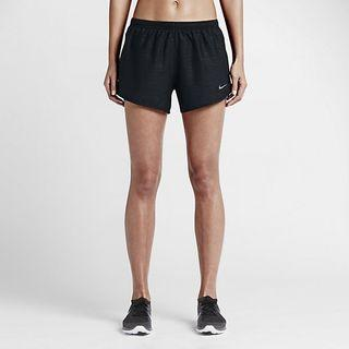 100% Authentic Nike Dry-Fit Modern Tempo Women Running Shorts