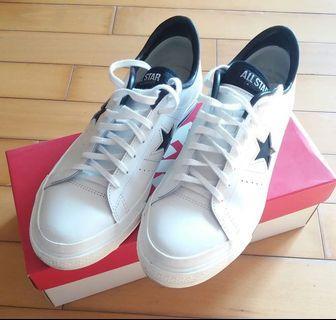 Converse One Star J