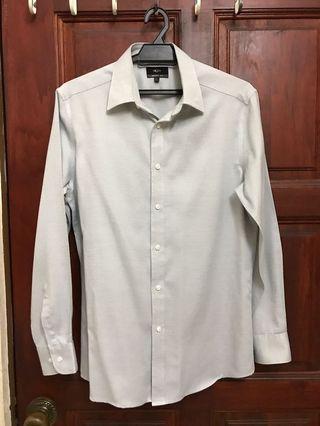 G2000 Long Sleeve Shirts