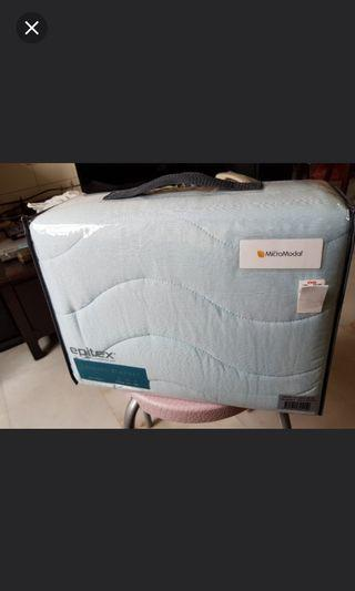 🚚 Epitex blanket