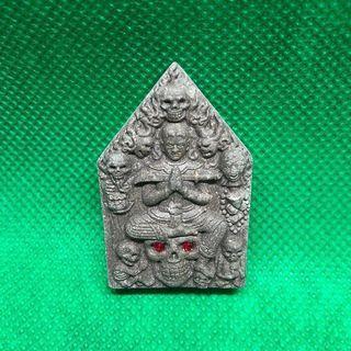 Thai Amulet (165)