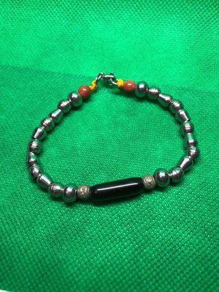 Thai Amulet (177)